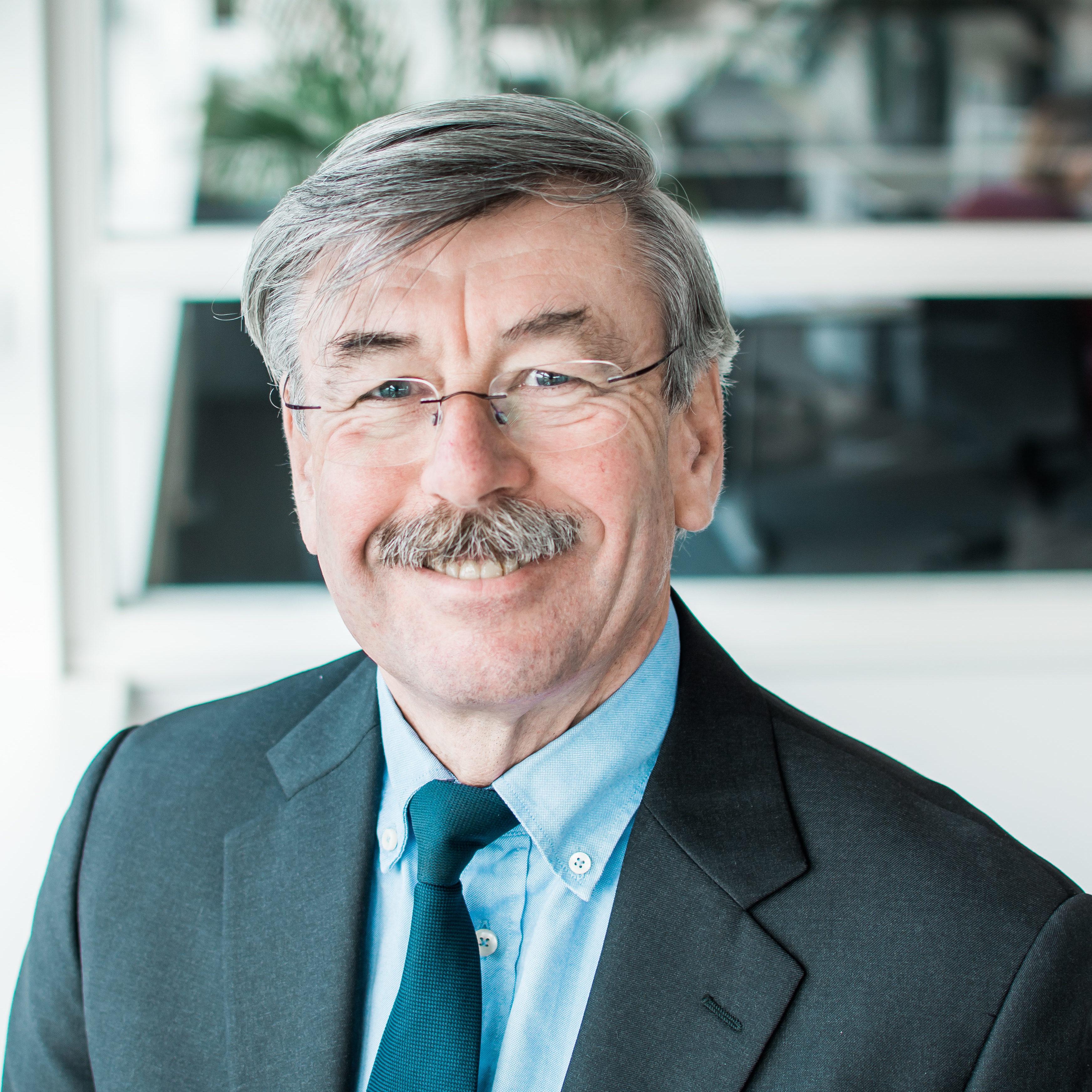 Gerrit Jan Koning